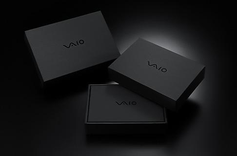 VAIO-S13